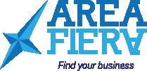 Areafiera.com